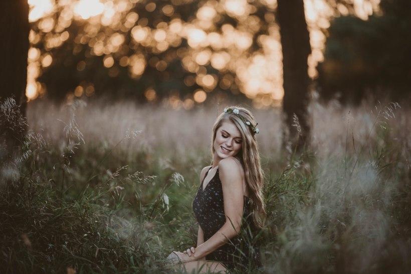 Daisy&Lace Photography   Sioux Falls, South Dakota Photographer